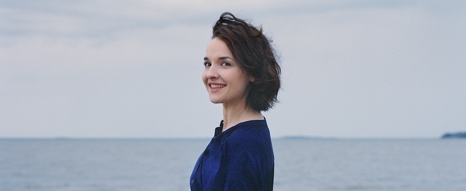 Iisa Pajula