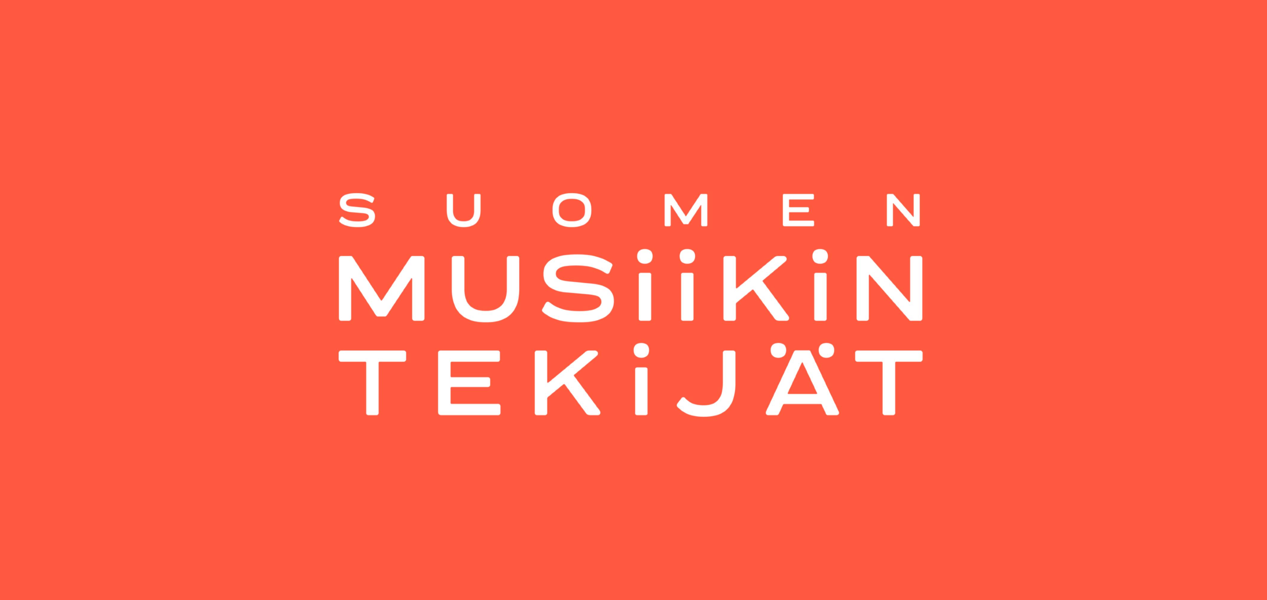 Yle-keskustelu Musiikki & Mediassa 5.10.2018