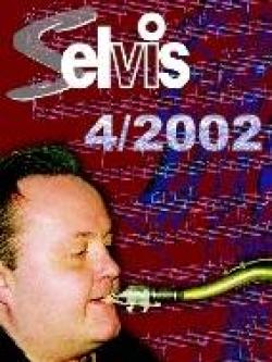 Lehden kansi: 4/2002