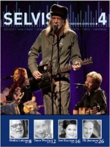 Lehden kansi: 4/2006