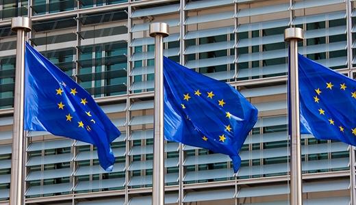 EU:ssa äänestettiin tekijänoikeusuudistuksesta