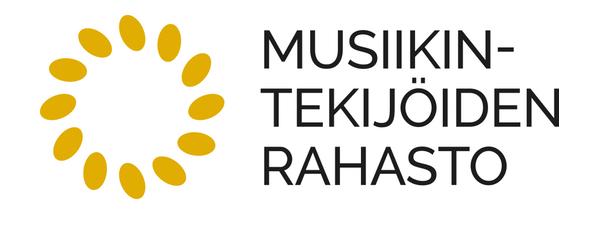 Musiikintekijöiden rahaston stipendihaku avautuu 1.8.2018