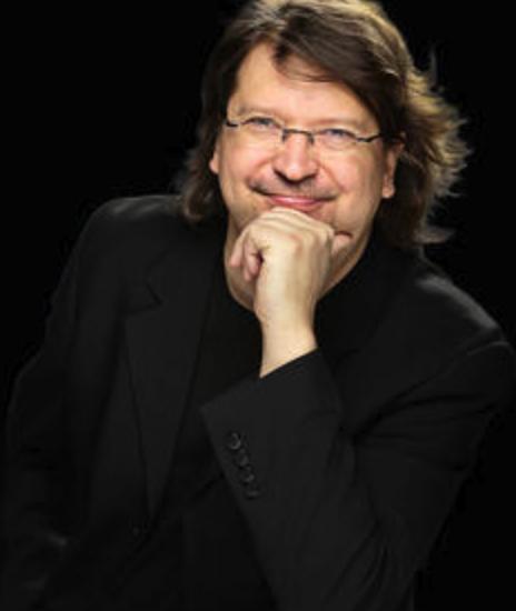Timo Hietala ehdokkaana pohjoismaisen Harpa-elokuvamusiikkisävellyspalkinnon saajaksi