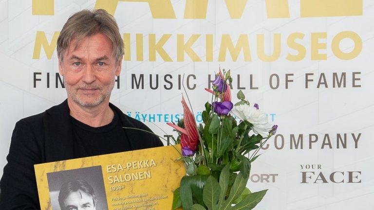Suomen Musiikintekijät